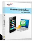 Xilisoft iPhone SMS Backup