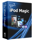 Xilisoft iPod Magic
