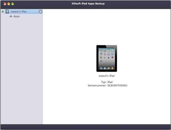 ipad apps backup for mac, ipad apps managen mac