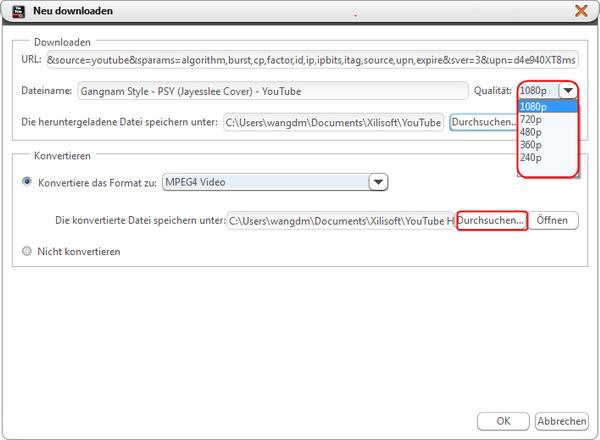 xilisoft video converter mac full free