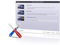2d to 3d converter für mac