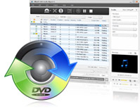 dvd in mp3 konvertieren