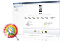 iPhone manager- iphone verwalten