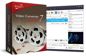 video-converter-ultimate_box.jpg