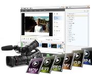 Video bearbeiten, Filme bearbeiten