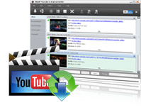 youtube grabber- youtube in ipad mp4